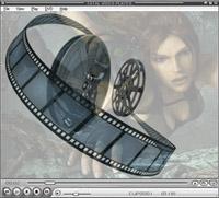 Videothek online