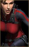 Xbox 360: Neue Taucheranzüge