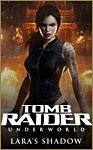 Laras Schatten Review