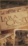 Lara Crofts verrückte Biografie