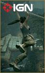 Tomb Raider Woche bei IGN