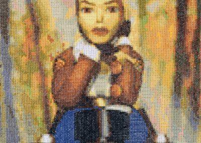 IMG-3287 - Victoria Pheasey
