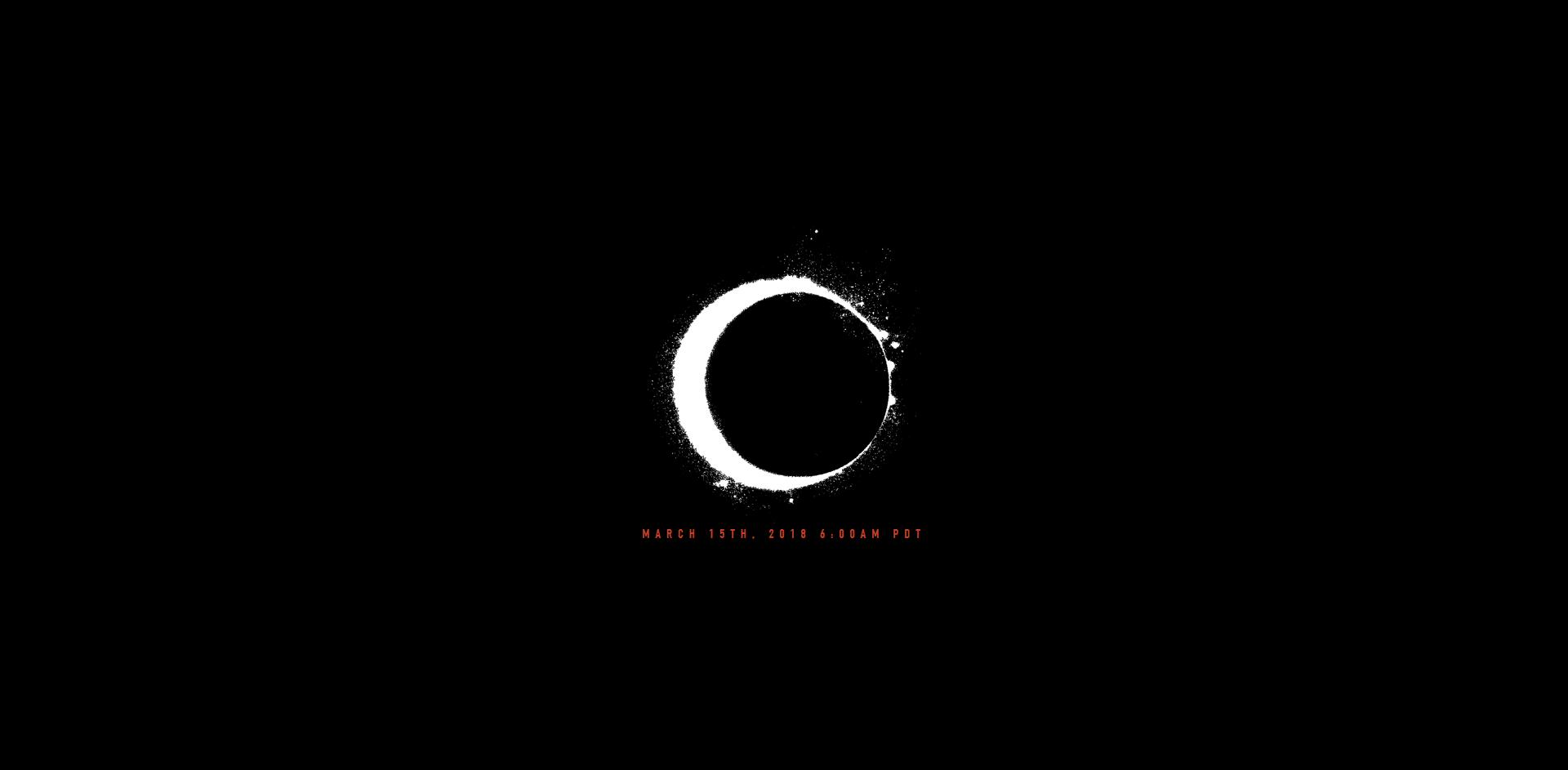 Shadow of the Tomb Raider Ankündigung