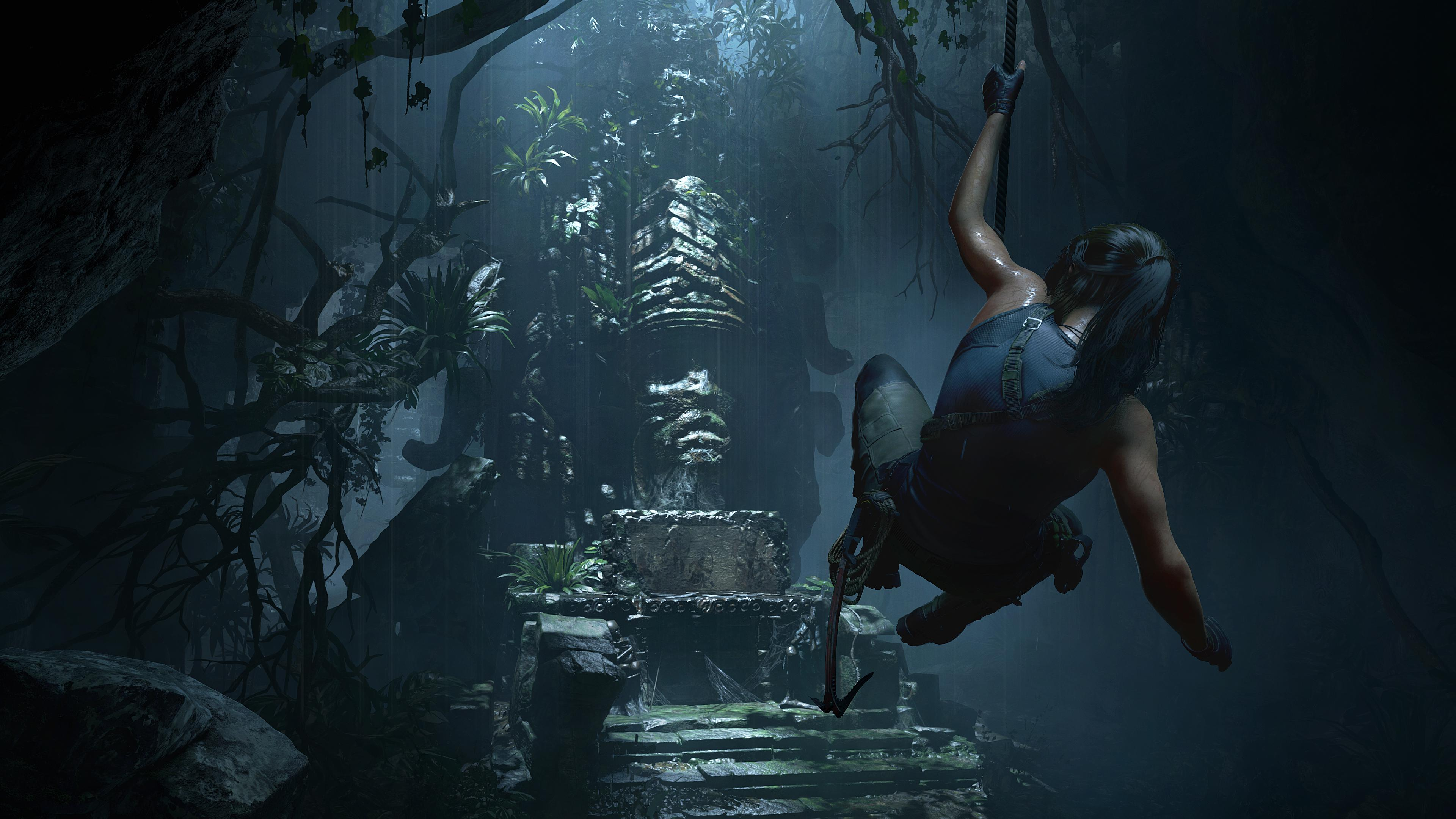 Shadow-of-the-Tomb-Raider-E32018-screen02