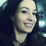 Profilbild von Minerva