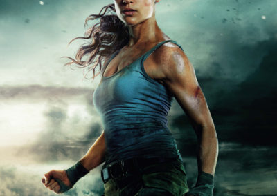 films_tomb_raider_movie_2018_195