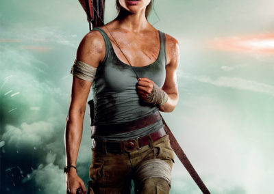 films_tomb_raider_movie_2018_196