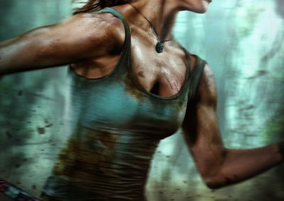 films_tomb_raider_movie_2018_312