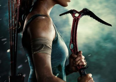 films_tomb_raider_movie_2018_313