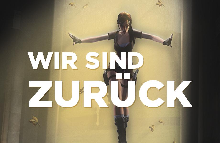 Lara's Generation Relaunch: Alles neu?