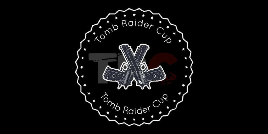 Der Tomb Raider Cup 2018 — Jetzt anmelden!