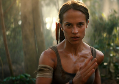 tombraidermovie-2018 (14)