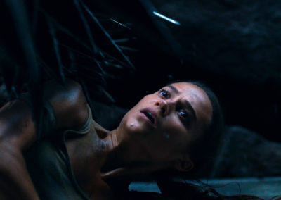 tombraidermovie-2018 (27)