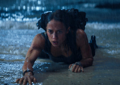 tombraidermovie-2018 (38)