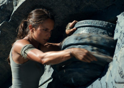 tombraidermovie-2018 (41)